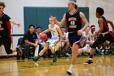 37-2017-01-20 Overlake Boys JV Basketball v Seattle Academy-243