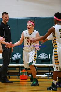 20-2017-01-20 Overlake Boys JV Basketball v Seattle Academy-229