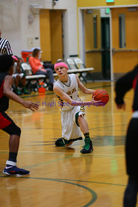 49-2017-01-20 Overlake Boys JV Basketball v Seattle Academy-255