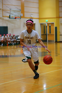 47-2017-01-20 Overlake Boys JV Basketball v Seattle Academy-253