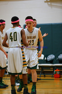 18-2017-01-20 Overlake Boys JV Basketball v Seattle Academy-227