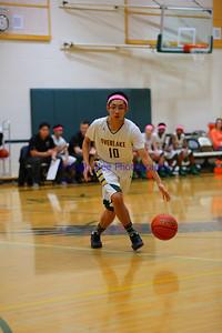 43-2017-01-20 Overlake Boys JV Basketball v Seattle Academy-249