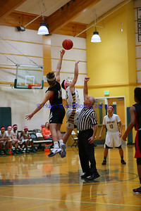 31-2017-01-20 Overlake Boys JV Basketball v Seattle Academy-237