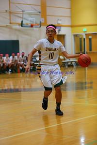 45-2017-01-20 Overlake Boys JV Basketball v Seattle Academy-251
