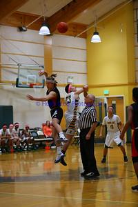 32-2017-01-20 Overlake Boys JV Basketball v Seattle Academy-238