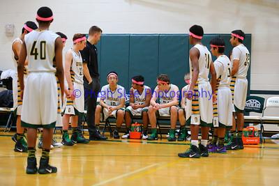 1-2017-01-20 Overlake Boys JV Basketball v Seattle Academy-210
