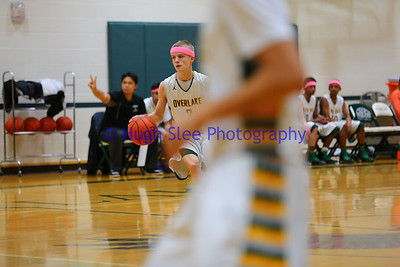 40-2017-01-20 Overlake Boys JV Basketball v Seattle Academy-246