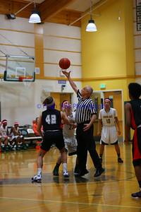 28-2017-01-20 Overlake Boys JV Basketball v Seattle Academy-234