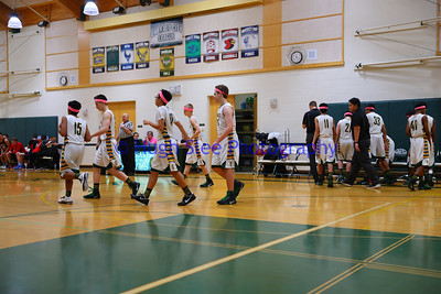 24-2017-01-20 Overlake Boys JV Basketball v Seattle Academy-1