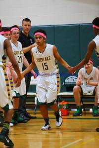 10-2017-01-20 Overlake Boys JV Basketball v Seattle Academy-219
