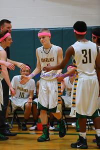 2-2017-01-20 Overlake Boys JV Basketball v Seattle Academy-211