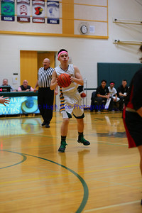 48-2017-01-20 Overlake Boys JV Basketball v Seattle Academy-254
