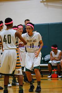 8-2017-01-20 Overlake Boys JV Basketball v Seattle Academy-217