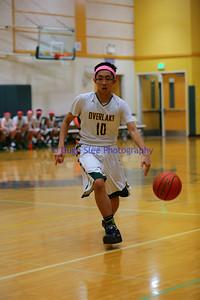 46-2017-01-20 Overlake Boys JV Basketball v Seattle Academy-252