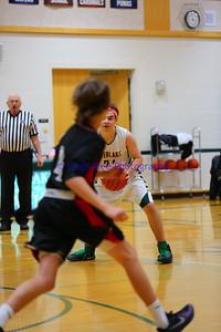 41-2017-01-20 Overlake Boys JV Basketball v Seattle Academy-247