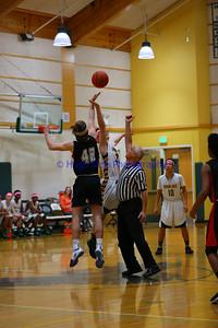 30-2017-01-20 Overlake Boys JV Basketball v Seattle Academy-236