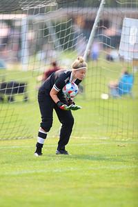 74-2021-08-14 Blackhills FC G07 Black-62