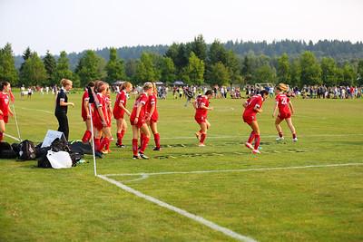 13-2021-08-14 Blackhills FC G07 Black-1149
