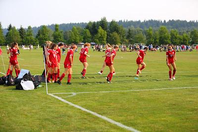 14-2021-08-14 Blackhills FC G07 Black-1150