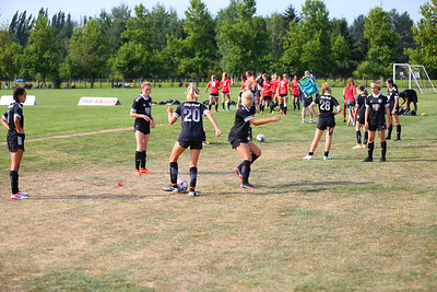 16-2021-08-15 Blackhills FC G07 Black-1190