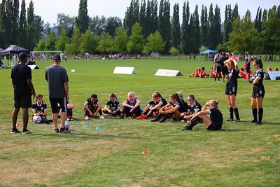 4-2021-08-15 Blackhills FC G07 Black-1185