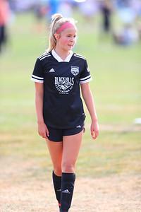 13-2021-08-15 Blackhills FC G07 Black-7