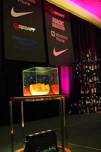 15-2014-02-07 Celeste Bordeaux Auction-36