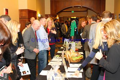 37-2014-02-07 Celeste Bordeaux Auction-64