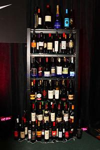 13-2014-02-07 Celeste Bordeaux Auction-28