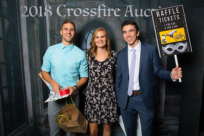 18-2018-10-13 Crossfire Auction-22