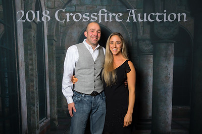 6-2018-10-13 Crossfire Auction-10