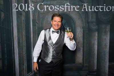 1-2018-10-13 Crossfire Auction-5