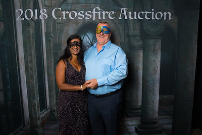 32-2018-10-13 Crossfire Auction-36
