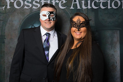 27-2018-10-13 Crossfire Auction-31