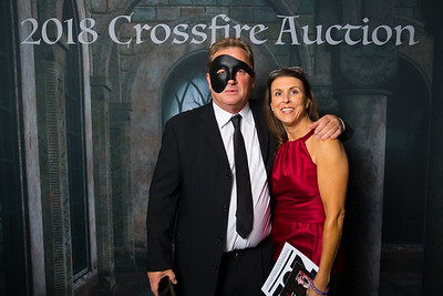 35-2018-10-13 Crossfire Auction-39