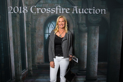 21-2018-10-13 Crossfire Auction-25
