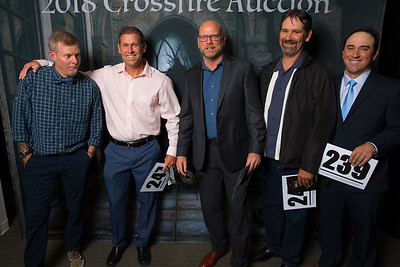 31-2018-10-13 Crossfire Auction-35