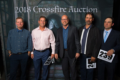 29-2018-10-13 Crossfire Auction-33