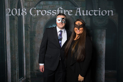 26-2018-10-13 Crossfire Auction-30