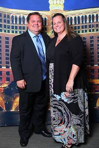 26-2017-10-21 Crossfire Auction-71