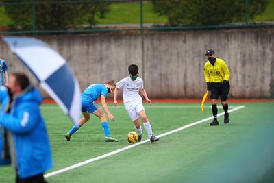 19-2021-03-14 Boys U16 Soccer - Crossfire B05C V Washington Rush B05A-19