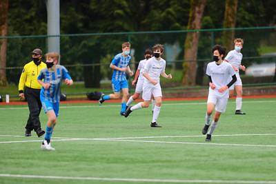 4-2021-03-14 Boys U16 Soccer - Crossfire B05C V Washington Rush B05A-4
