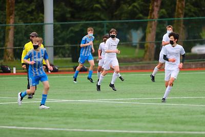 2-2021-03-14 Boys U16 Soccer - Crossfire B05C V Washington Rush B05A-2