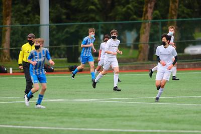 3-2021-03-14 Boys U16 Soccer - Crossfire B05C V Washington Rush B05A-3