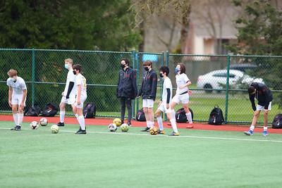 1-2021-03-14 Boys U16 Soccer - Crossfire B05C V Washington Rush B05A-1