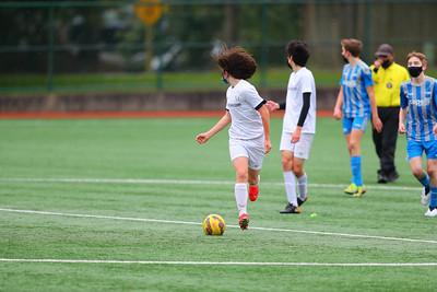 17-2021-03-14 Boys U16 Soccer - Crossfire B05C V Washington Rush B05A-17
