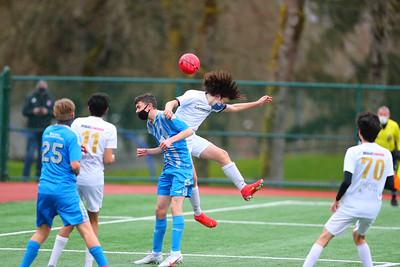 8-2021-03-14 Boys U16 Soccer - Crossfire B05C V Washington Rush B05A-8