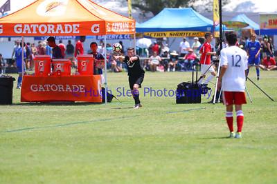 33-2016-07-30 Surf Cup BU19 Crossfire v Utah Soccer Alliance-33