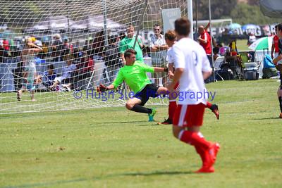 26-2016-07-30 Surf Cup BU19 Crossfire v Utah Soccer Alliance-26