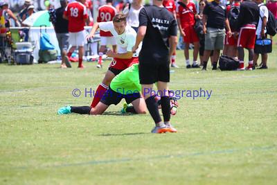 20-2016-07-30 Surf Cup BU19 Crossfire v Utah Soccer Alliance-20